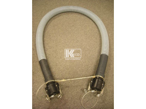 Hose Cart Connector Hose